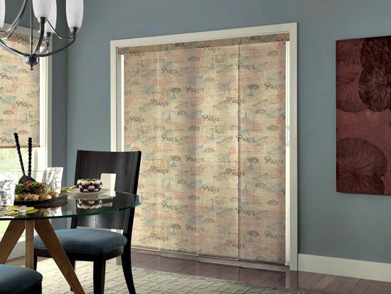 Blindsanddrapery Com The Best Made Window Treatments You