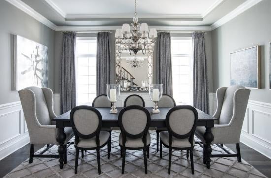 gray-dining